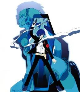 Shin.Megami.Tensei-.PERSONA.3.full.827429