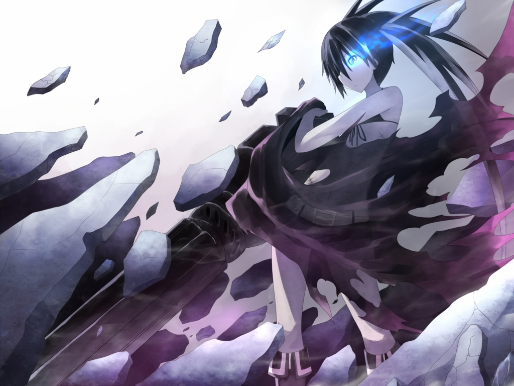 Black★Rock.Shooter.(Character).full.1680758