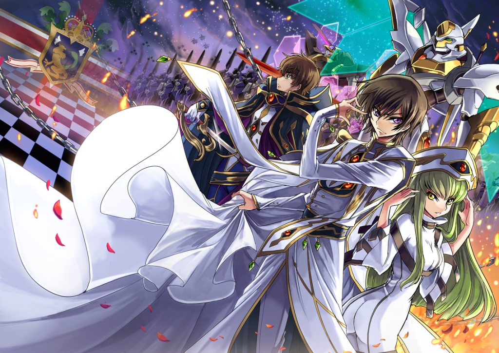 CODE.GEASS-.Hangyaku.no.Lelouch.full.1723233