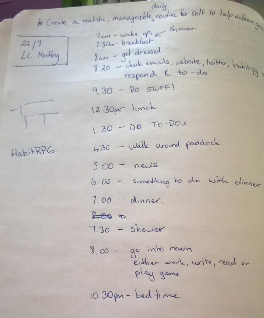 tlq-schedule